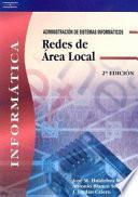 Redes de área local