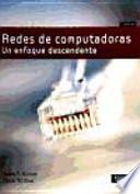 Redes de computadoras 5 ed
