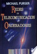 Redes de telecomunicación y ordenadores