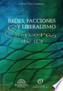Redes, facciones y liberalismo