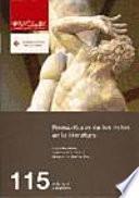 Reescrituras de los mitos en la literatura
