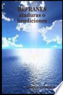 REFRANES ataduras o bendiciones