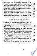 Reglamento provisional para el gobierno de las Juntas de provincia