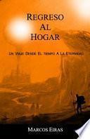 Regreso Al Hogar