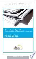 Reinventando el periódico: Una estrategia para la supervivencia de la prensa diaria
