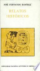 Relatos históricos