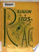 Religion y ritos