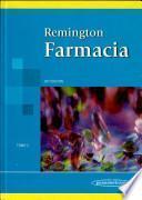 Remington Farmacia