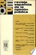REOP - Abril/Junio 1968