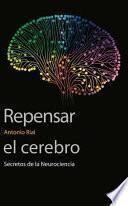 Repensar el cerebro