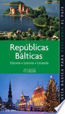 Repúblicas Bálticas-Todos los capítulos