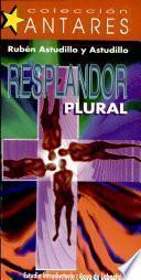 Resplandor plural