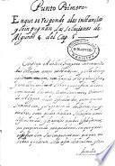 Respuesta al doctor Lucas de Gongora sobre la mistura del musgo con el tabaco