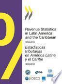 Revenue Statistics in Latin America and the Caribbean 2017