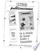 Revista A.