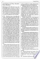 Revista argentina de política y teoría