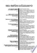 Revista centroamericana de administración pública