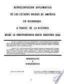 Revista conservadora del pensamiento centroamericano