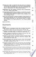 Revista Cubana de pediatría