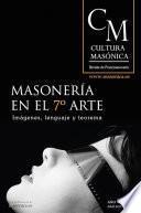 Revista CULTURA MASONICA 21