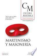 Revista CULTURA MASONICA 23