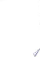 Revista de América