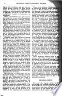 Revista de ciencias juridicas y sociales