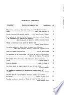Revista de filología y lingüística de la Universidad de Costa Rica