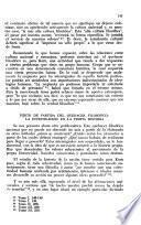 Revista de filosofía latinoamericana