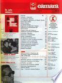 Revista de la Cámara de Industrias de Guayaquil