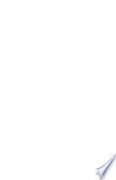 Revista de la Facultad de Ciencias Económicas de la Universidad de Cuyo