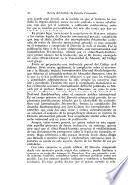 Revista del Instituto de Derecho Comparado