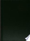Revista del Instituto de Estudios Genealógicos del Uruguay