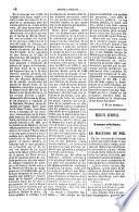 Revista Enciclopédica