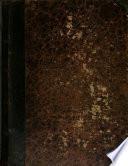 Revista gaditana