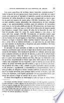 Revista iberoamericana
