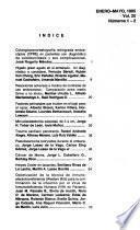 Revista medica de Panama
