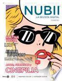 Revista Nubii Febrero 2020