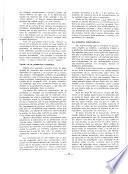 Revista - Secretaría de Industria, Comercio y Banca