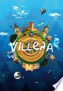 Revista Villena 2013