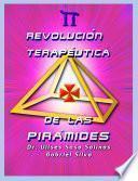 Revolución Terapéutica de las Pirámides
