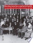 Revolucionarios y parlamentarios