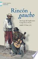 Rincón gaucho