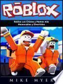 Roblox Los Chistes y Memes más Memorables y Divertidos