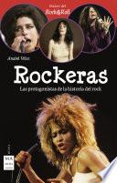 Rockeras