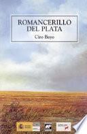 Romancerillo del Plata