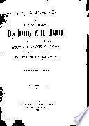 Romancero de el ingenioso hidalgo Don Quijote de la Mancha sacado de la obra inmortal de Miguel de Cervantes Saavedra