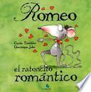 Romeo, el Ratoncito Romantico