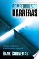 Rompedores de barreras