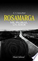 Rosamarga